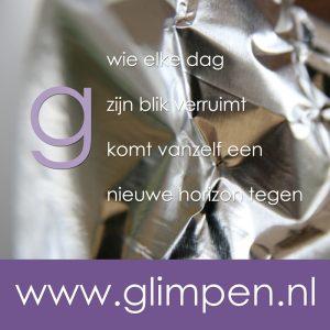 glimpen
