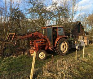 20-hout-brengen-tractor