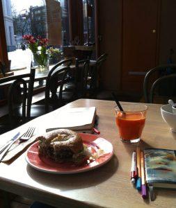 22-cafe