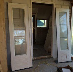 30-deuren-witten