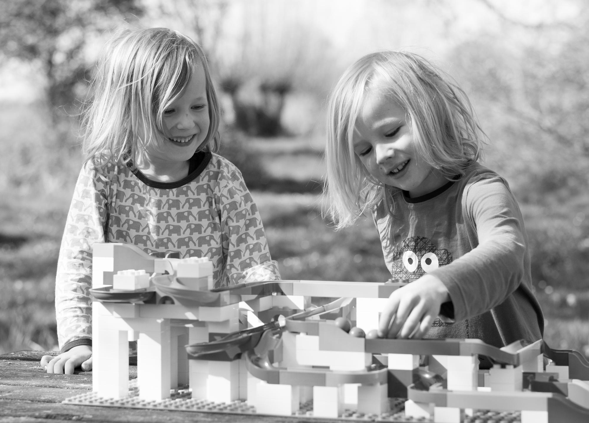 Onderwijsvernieuwing. Wat kunnen we van de thuisscholen leren?