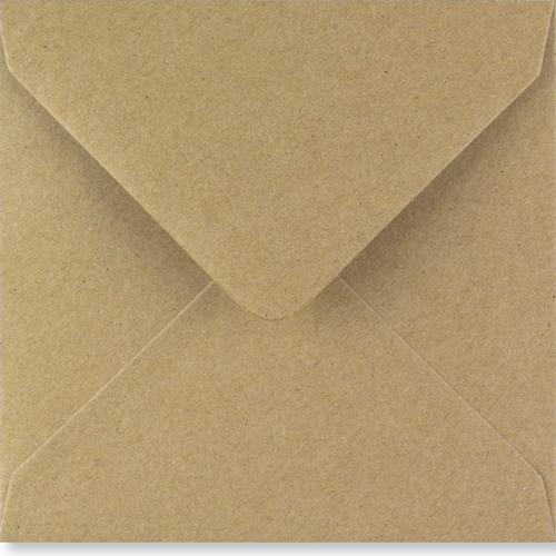 envelop web