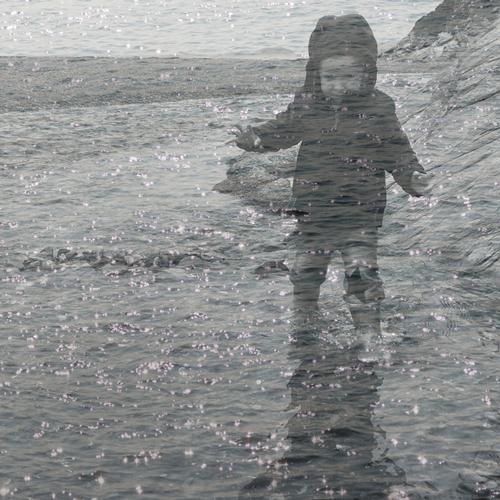 purechildnature water web
